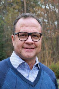 Billy Taylor, MBA, CHC – Clinical Advisor