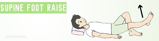 erectile dysfunction exercise
